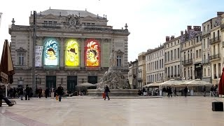 ZIMA | Un bout de Russie dans le Sud de la France | DOCU