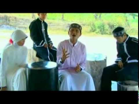 Shalawat Rasul Yaa Adnani Voc Dede