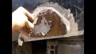 Ремонт дыр на авто без сварки(, 2013-12-26T14:39:06.000Z)