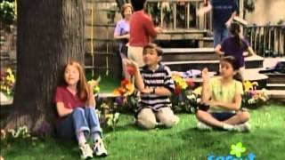 Barney & Friends: Spring Into Fun! (Season 7, Episode 13) (Sprout Version)