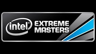 Pamiątka z Intel Extreme Masters - Mały wywiad z Aspyrem