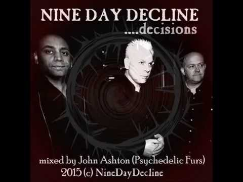 Nine Day Decline