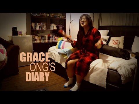 All By Myself (parody) - Bridget Jones's Diary