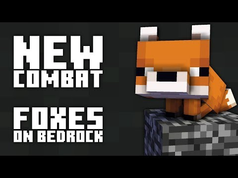 minecraft-1.13-beta-&-how-ps4-is-finally-switching-to-bedrock