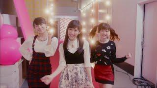 【MV】春の光 近づいた夏 Short ver. / AKB48[公式] AKB48 検索動画 47