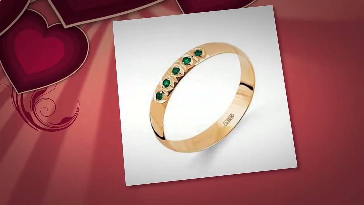 Золотые кольца купить в ломбарде в москве. Выкупить кольца: цены, фото. Ювелирный мультиломбард на маросейке, тел. : +7 495-649-24-77.