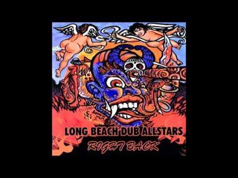 Long Beach Dub Allstars SENSI