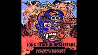 Long Beach Dub Allstars SENSI
