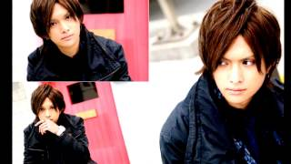 Yusuke Izaki Love !!!