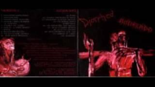 Diorrhea - Procreazione Nucleare