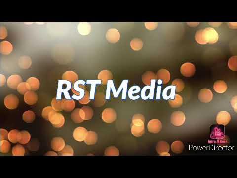 Download RST Media....