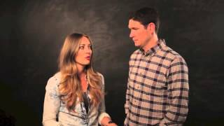 Matt Chandler on Christian dating