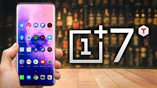 ONEPLUS 7T PRO - They've Done It Again!