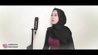 AL- 'TIROF - SYAIR DOA ABU NAWAS ( Cover by RUDY UMAGAPI feat REZHA REGITTA