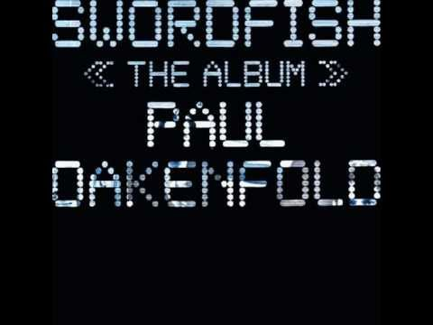 Muse  - New Born (Paul Oakenfold Mix)