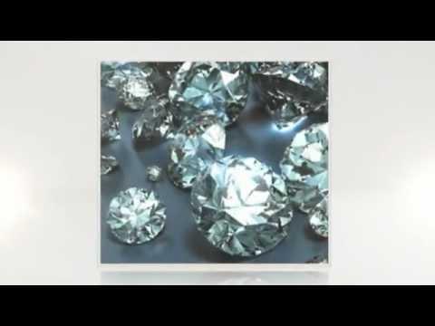 looseGIACertifieddiamonds
