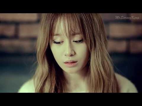 Eng Sub | T-ara, The SeeYa, 5dolls, And SPEED - Painkiller (진통제) MV [HD]