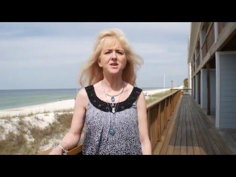Waterfront Condo - Panama City Beach, Florida Real Estate For Sale