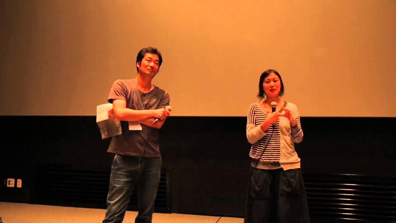 Show asian movie forum