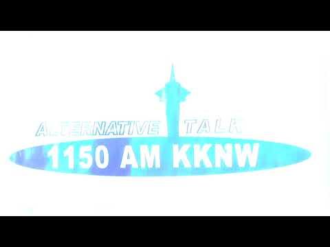 1150 KKNW - LIVE Stream