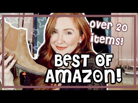 best-of-amazon-!-20+-must-have-amazon-favorites-|-moriah-robinson