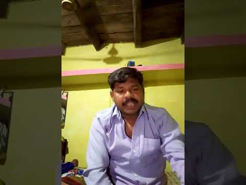 He ! Ram Tera Janm Huwa...04 May ,swarachit Kavita...