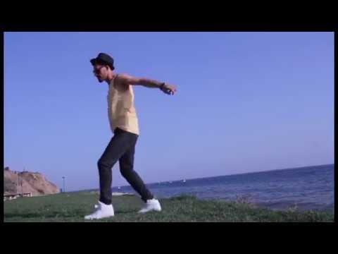Kasım Şeren - Aşk Benimle Karaoke