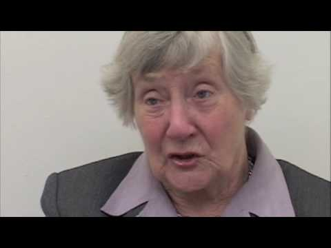 Baroness Shirley Williams on fresh hopes for global nuclear disarmament