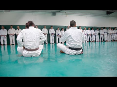 The #1 Mistake Made by Martial Arts Instructors