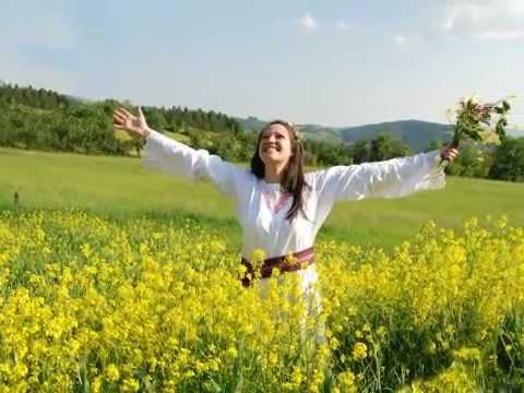 COUNTRYSIDE TOURISM IN KOSJERIC