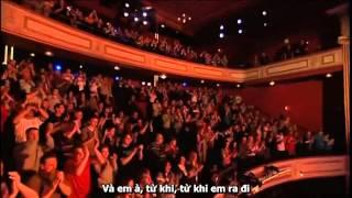 2 em bé gốc Á làm tan chảy trái tim khán giả Anh Quốc (Phụ đề tiếng Việt)