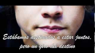 Happily (Acoustic) One direction- Subtitulos Español