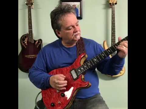 V-PICKS Fusion Guitar Pick