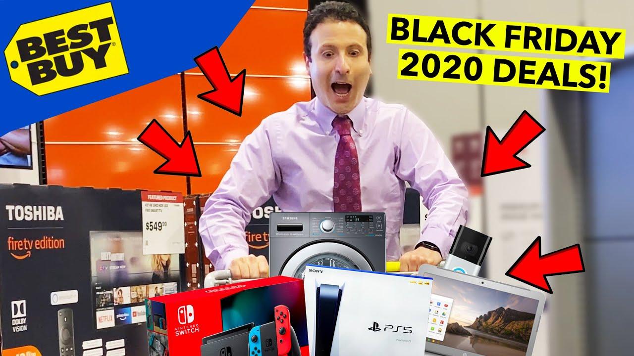 Best Cyber Monday tech deals: Laptops, printers, AirPods, 4K TVs ...