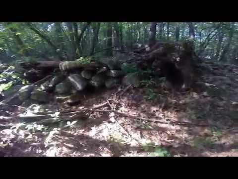 john deere hydraulic hook up