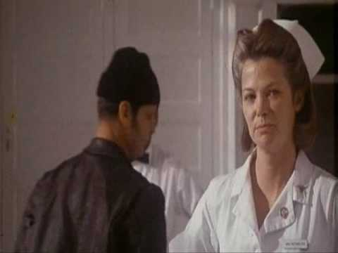 One Flew Over the Cuckoo's Nest  - deleted scene