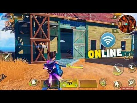 Juegos Online Para Android