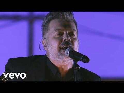 Los Pericos - Satélite de Vos (En Vivo)