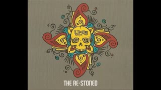 The Re-Stoned 'Totems' (Full Album) 2014 Instrumental Stoner Rock