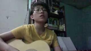 Trở Về Dòng Sông Tuổi Thơ  - Guitar