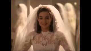 Фрагменты из фильма Отец невесты