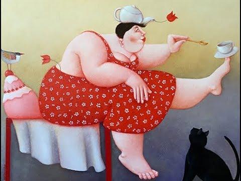 Ada Breedveld ✽ Dutch artist