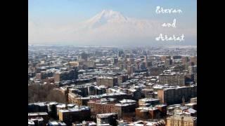 Достопримечательности Армении(часть 1)/By Marat Oganesyan HD(1080p)(Вторая часть находится вот тут - http://youtu.be/YPNTFBhlFtk Hayastani tesarzhan vayrer! Видео для тех, кто не перестаёт восхищаться..., 2011-11-18T18:19:53.000Z)