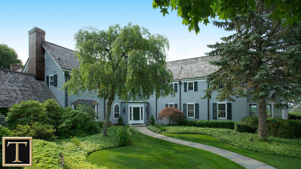 Pottersville rd bedminster nj real estate homes for