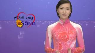 KVS Năm 4 (CT.Số 52) Hoàn cảnh gia đình bà Nguyễn Thị Út, Long Mỹ, Hậu Giang