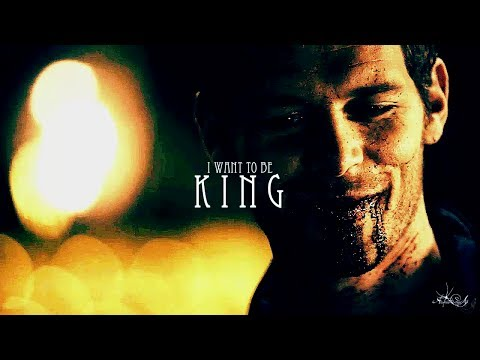 The Originals | Monsters & Kings