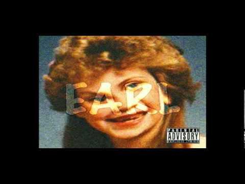 earl sweatshirt earl album download zip