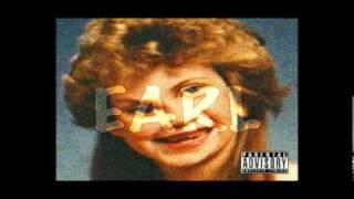 Earl Sweatshirt - Earl Instrumental Remake (With Download)