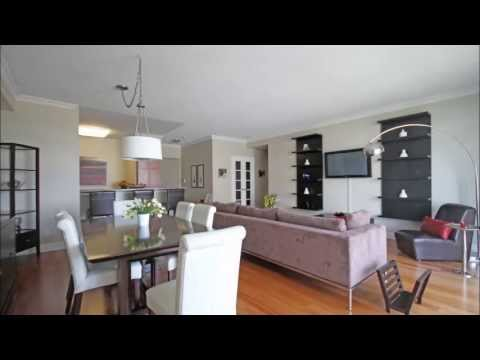 For Lease at $2,900! 2 Bedroom Condo in Downtown Toronto for Rent