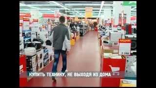 м видео(, 2015-04-30T07:33:36.000Z)